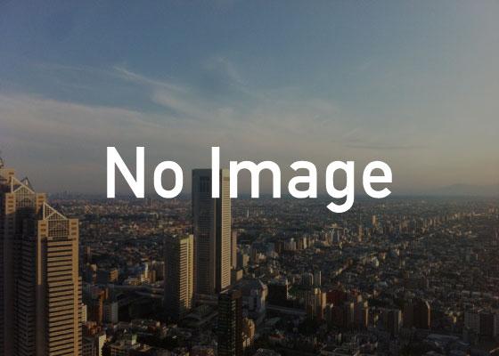 簡易訴訟代理の画像