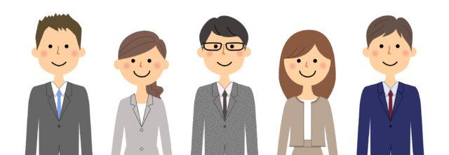 世田谷区用賀の司法書士事務所クラフトライフ料金目安と費用発生の流れ
