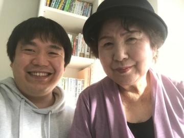 世田谷区用賀の司法書士クラフトライフ、お客様の声の画像