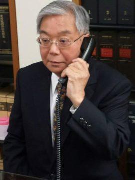 東京都世田谷区用賀のKASUYA税理士法人。